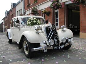 location voiture de collection mariage location voiture collection pour mariage - Louer Voiture Ancienne Pour Mariage
